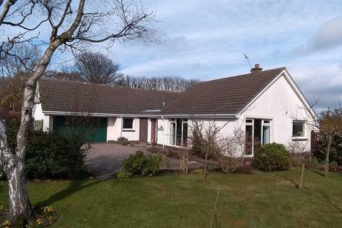 4 bedroom bungalow for sale - Smiddy Burn, Kingsbarns