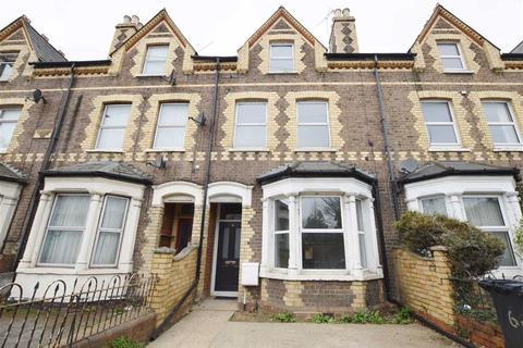 2 bedroom apartment to rent - Basingstoke Road, Reading