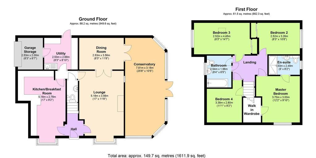 Floorplan: 5 Purbeck.JPG