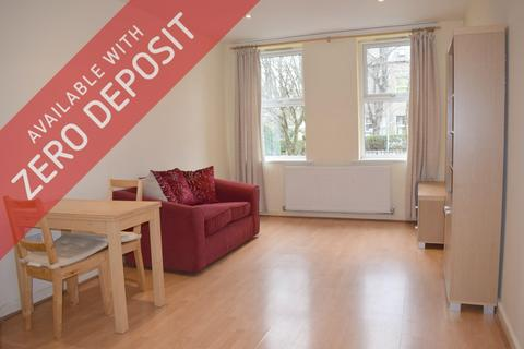 1 bedroom flat to rent - Village Gate, Wilbraham Road, Manchester