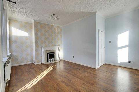 2 bedroom flat for sale - Eglesfield Road, South Shields, Tyne And Wear