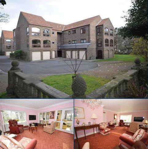 2 bedroom apartment for sale - Whitburn Hall, Whitburn