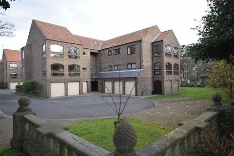 2 bedroom apartment for sale - Whitburn Hall, Whitburn