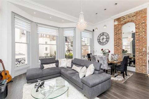2 bedroom apartment for sale - Holland Road, Hove, East Sussex