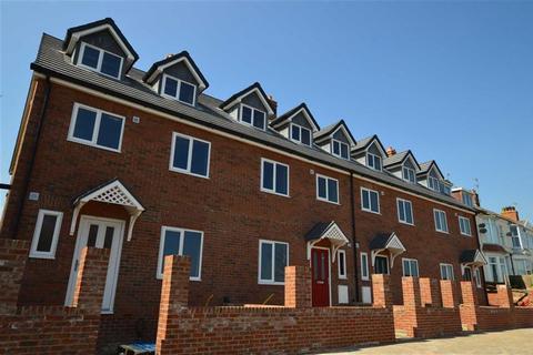 4 bedroom townhouse for sale - Esplanade, Hornsea, East Yorkshire