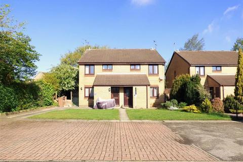 1 bedroom flat to rent - Sheldrake Way, Beverley