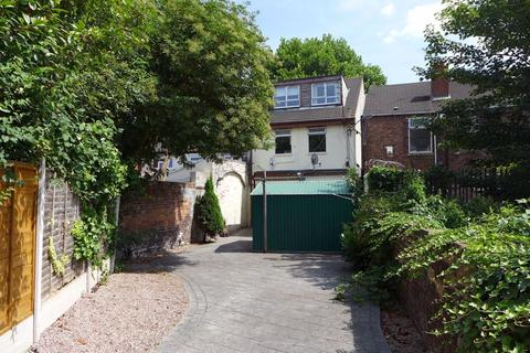 2 bedroom flat to rent - Dudley Road, Brierley Hill