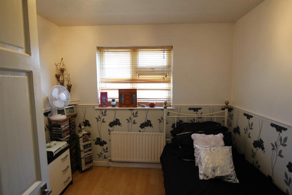 838. Bedroom 2   Copy.JPG