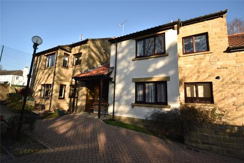 2 bedroom apartment for sale - Russell Court, Bardsey, LS17