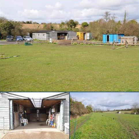 Detached house for sale - Monxton, Andover, Hampshire