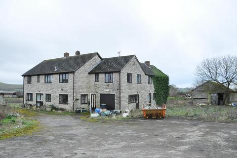 9 bedroom farm house for sale - Cann Common, Shaftesbury