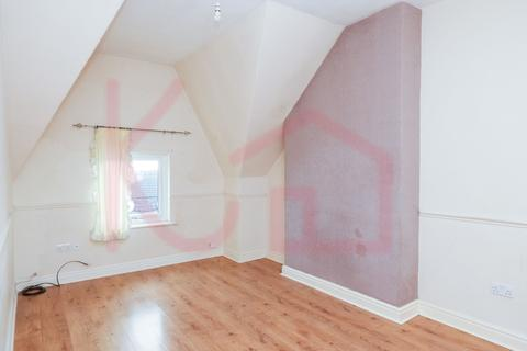 2 bedroom flat to rent - Flat 4, Balby Road, DN4