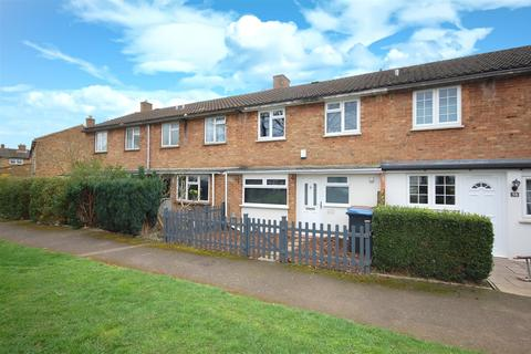 2 bedroom terraced house for sale - REFURBISHED TWO DOUBLE BEDROOM HOUSE WITH GREAT ACCESS TO ROAD LINKS