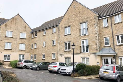 2 bedroom apartment for sale - Beechwood Close, Nailsworth, Stroud, GL6