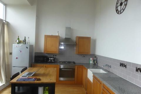 2 bedroom flat to rent - Albion Works, Block A, Ancoats