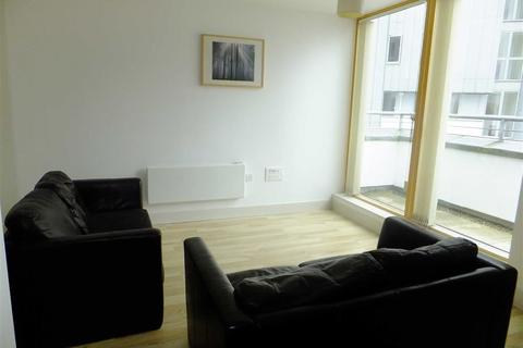 1 bedroom flat to rent - Vie Development, 187 Water Street, Castlefield