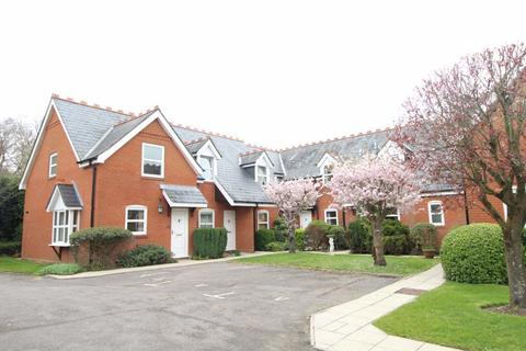 2 bedroom house to rent - ST JOHNS HILL, WIMBORNE
