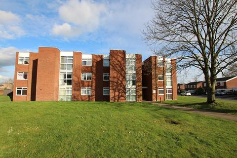 2 bedroom flat for sale - Monks Kirby Road, Sutton Coldfield, B76