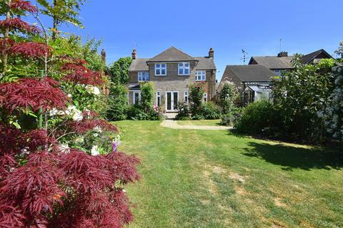 4 bedroom detached house for sale - Springfield, Chelmsford - Fenn Wright Signature
