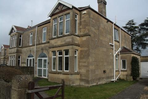 6 bedroom semi-detached house to rent - Fox Hill, Bath