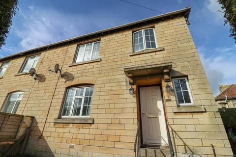 3 bedroom semi-detached house for sale - The Oval, Bath