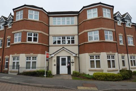 2 bedroom apartment for sale - Navigation Drive, Kings Norton , Birmingham, B30