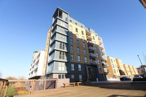 1 bedroom apartment to rent - Drake Way, Reading