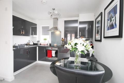 2 bedroom apartment for sale - Louisiana Drive, Great Sankey, Warrington, WA5