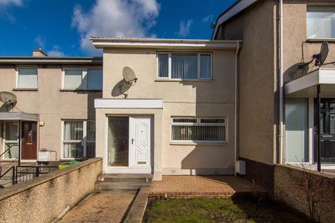 2 bedroom terraced house for sale - Fa'side Avenue Court, Wallyford, Musselburgh, EH21
