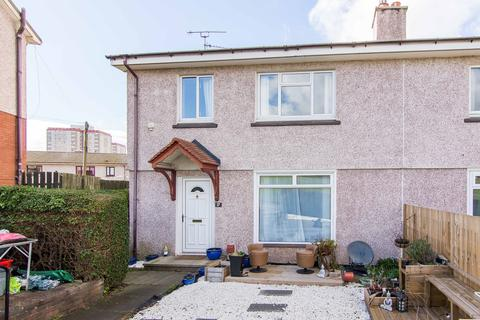 3 bedroom semi-detached house for sale - Craigour Grove, Moredun, Edinburgh, EH17