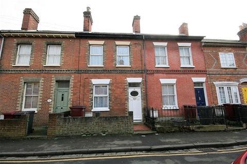 1 bedroom flat to rent - Essex Street, Reading