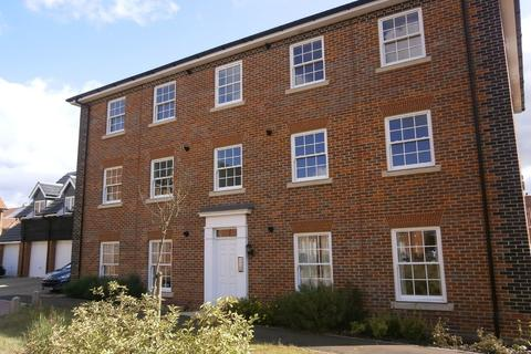 2 bedroom apartment to rent - Vanguard Chase, Norwich
