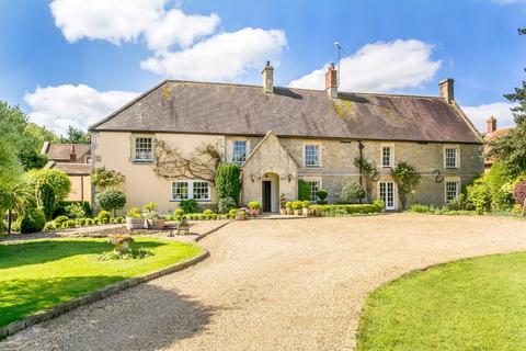 4 bedroom manor house for sale - Fairwood Road, Dilton Marsh