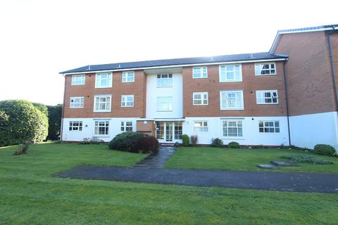 2 bedroom ground floor flat for sale - Starbold Crescent, Knowle