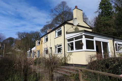 3 bedroom cottage for sale - Leighs Brow, Barnton