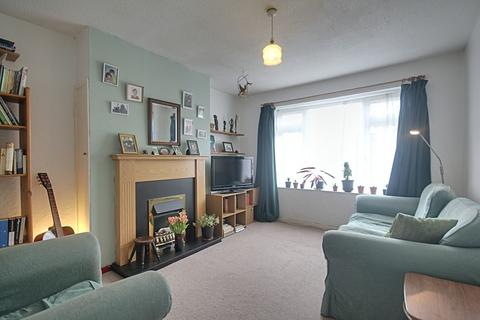 2 bedroom terraced house for sale - Garfield Road, Nottingham
