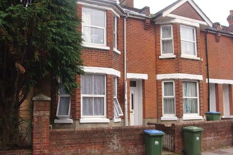 3 bedroom semi-detached house to rent - Highfield Lane, Southampton