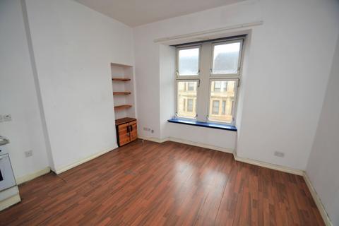1 bedroom flat for sale - Govanhill Street, Glasgow, G42