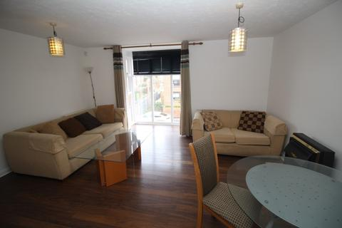 2 bedroom apartment for sale - Linen Court, Trinity Riverside, Salford, M3