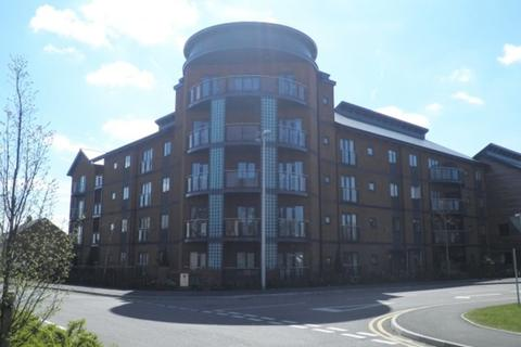 1 bedroom flat to rent - Hobart Point,Churchfields Place,West Bromwich