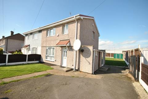 3 bedroom semi-detached house for sale - Hereford Road, Doncaster