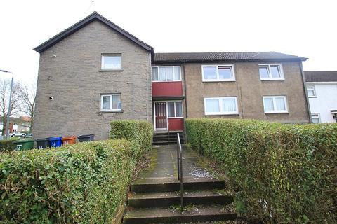 1 bedroom flat to rent - Doon Way, Kirkintilloch, Glasgow