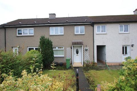 2 bedroom terraced house to rent - Marmion Drive, Kirkintilloch