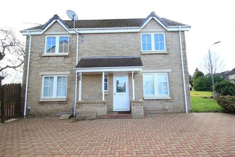 4 bedroom detached house to rent - Torran Drive, Erskine