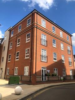2 bedroom apartment to rent - 121 - 125 Main Street, Dickens Heath, SOLIHULL, West Midlands, B90