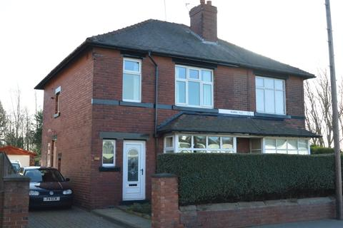 3 bedroom semi-detached house to rent - Aberford Road, Oulton