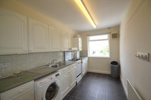 1 bedroom apartment to rent - Hagley Road West, Quinton, Birmingham, B32