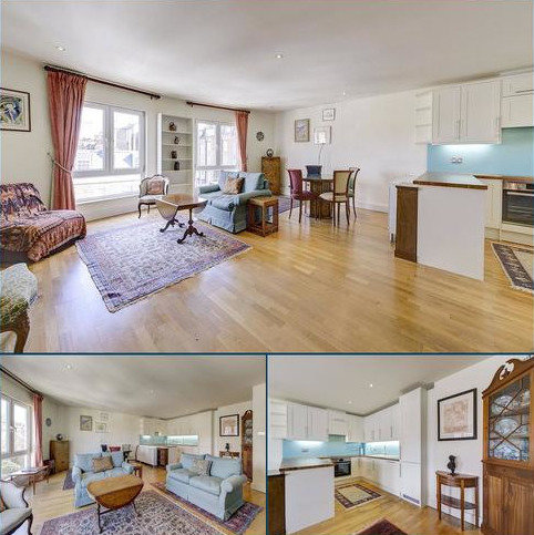 2 Bedroom Flat For Hereford Road Notting Hill Bayswater