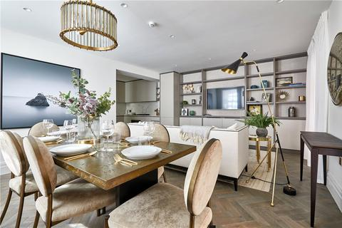 3 bedroom flat for sale - No.1 Palace Court, London, W2