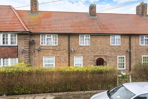 2 bedroom flat for sale - Farmfield Road, Bromley